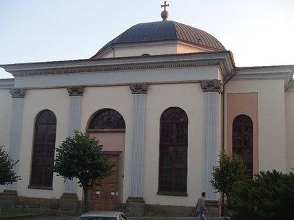 FOTKA - Levoča8