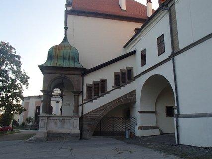 FOTKA - Levoča12