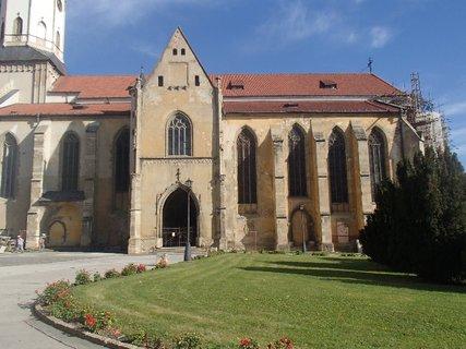 FOTKA - Levoča13