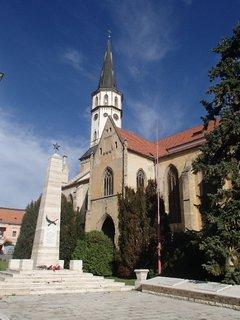 FOTKA - Levoča14