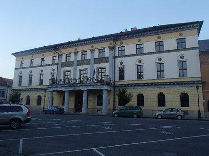 FOTKA - Levoča17