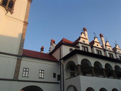 FOTKA - Levoča21
