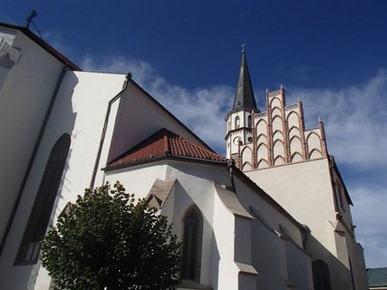 FOTKA - Levoča28