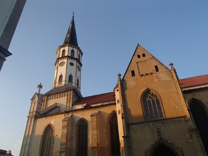 FOTKA - Levoča31