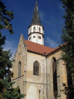 FOTKA - Levoča33