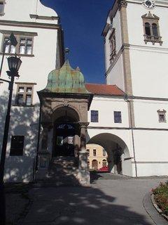 FOTKA - Levoča34
