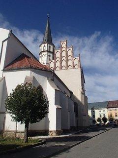 FOTKA - Levoča35