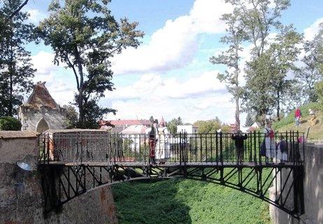 FOTKA - V Tovačově..