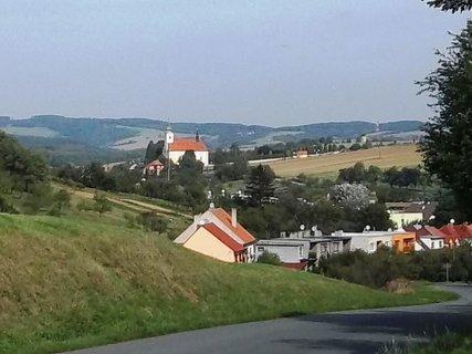 FOTKA - Jalubí