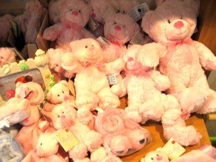 FOTKA - Veletrh FOR TOYS, FOR BABIES 7