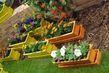 Květináče ze šikma