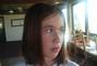 Moje dcera - nejstarší