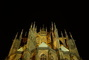 chrám sv. Víta