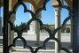 Monastirské památky