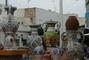 Dovolená v teplíčku - Tunisko