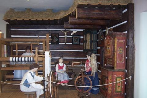 FOTKA - muzeum 6