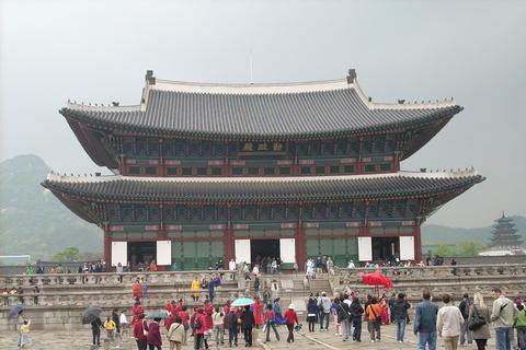 FOTKA - Korea 50