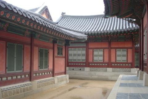 FOTKA - Korea 53