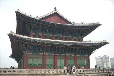FOTKA - Korea 55