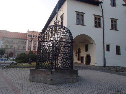 FOTKA - Levoča37