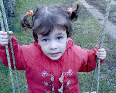 FOTKA - Sandra 153