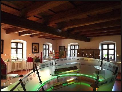 FOTKA - Muzeum Fojtství v Kopřivnici 6