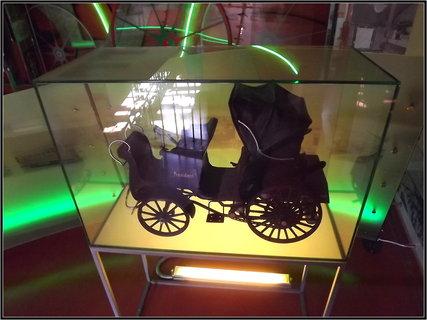 FOTKA - Muzeum Fojtství v Kopřivnici 9