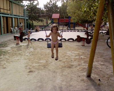 FOTKA - Sandra 239