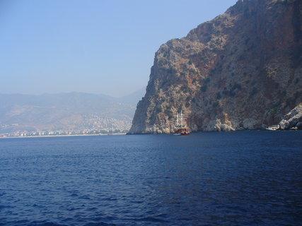 FOTKA - Turecko Alanye5