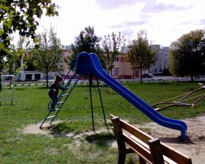 FOTKA - Sandra 267