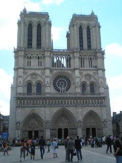 FOTKA - Notre Dame