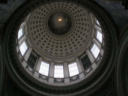 FOTKA - Pantheon
