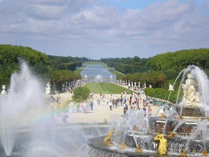 FOTKA - Versailles