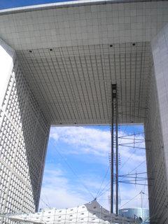 FOTKA - Grande Arche