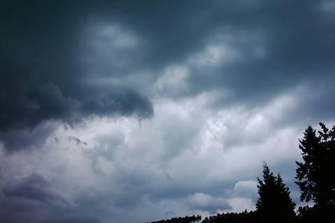 FOTKA - Obloha 21