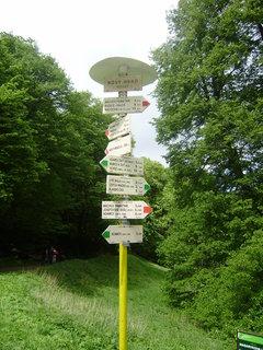 FOTKA - cesta na Nový Hrad 36