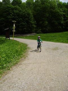 FOTKA - cesta na Nový Hrad 38