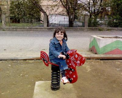 FOTKA - Sandra 293