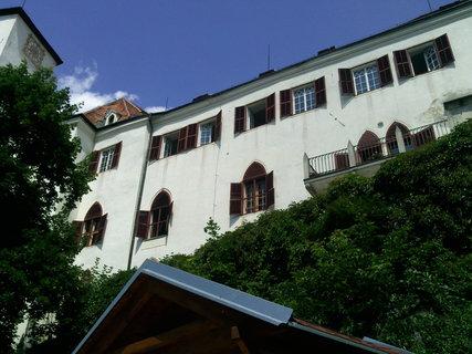 FOTKA - hrad1
