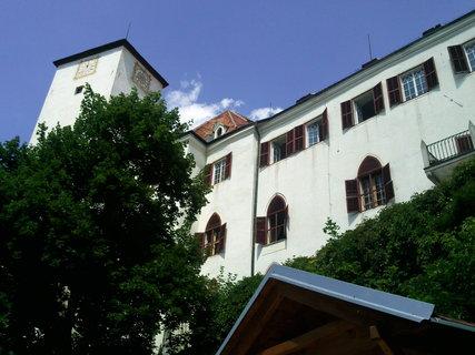 FOTKA - hrad2