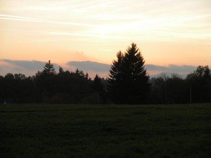 FOTKA - příroda..2.