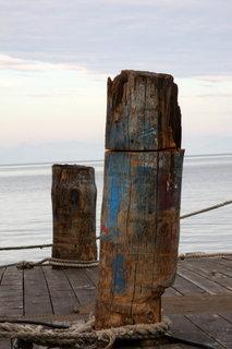 FOTKA - Listvjanka 13, Bajkal