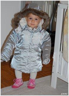 FOTKA - zimní příprava