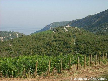 FOTKA - Albánie