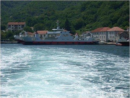 FOTKA - Albánie 15