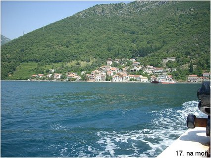FOTKA - Albánie 17