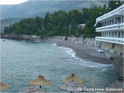 FOTKA - Albánie 19