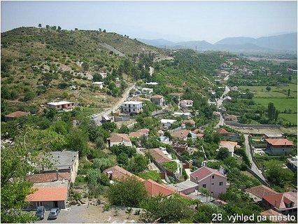 FOTKA - 28. Albánie