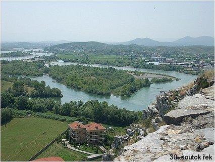 FOTKA - 30. Albánie