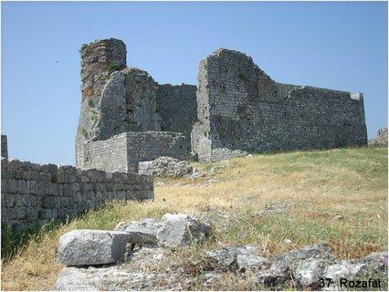 FOTKA - 37. Albánie